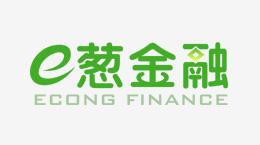 """关于""""投产华兴银行存管接口""""的公告"""