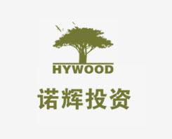 深圳诺辉岭南投资管理有限公司